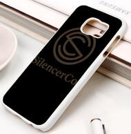 silencerco Samsung Galaxy S3 S4 S5 S6 S7 case / cases