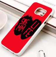 sremmlife Samsung Galaxy S3 S4 S5 S6 S7 case / cases