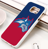 SUNY Stony Brook University Samsung Galaxy S3 S4 S5 S6 S7 case / cases