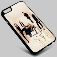 Fleetwood Mac on your case iphone 4 4s 5 5s 5c 6 6plus 7 Samsung Galaxy s3 s4 s5 s6 s7 HTC Case