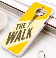 The Walk Samsung Galaxy S3 S4 S5 S6 S7 case / cases