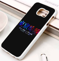 TOKYO GHOUL Samsung Galaxy S3 S4 S5 S6 S7 case / cases