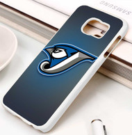 Toronto Blue Jays 2 Samsung Galaxy S3 S4 S5 S6 S7 case / cases