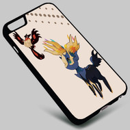 Gotta Catch 'Em All Pokemon  on your case iphone 4 4s 5 5s 5c 6 6plus 7 Samsung Galaxy s3 s4 s5 s6 s7 HTC Case