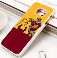 University of Minnesota Samsung Galaxy S3 S4 S5 S6 S7 case / cases