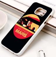 veronica mars Samsung Galaxy S3 S4 S5 S6 S7 case / cases