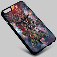 Guardians of the galaxy1 on your case iphone 4 4s 5 5s 5c 6 6plus 7 Samsung Galaxy s3 s4 s5 s6 s7 HTC Case