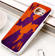 Weasley Wizard Wheezes Samsung Galaxy S3 S4 S5 S6 S7 case / cases