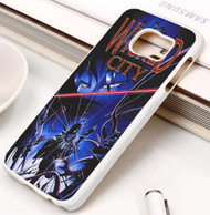 Wicked City Samsung Galaxy S3 S4 S5 S6 S7 case / cases