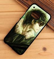 Nico Di Angelo - Zerochan Anime HTC One X M7 M8 M9 Case