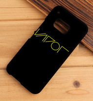 nike golf vapor HTC One X M7 M8 M9 Case