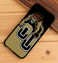 oakland university HTC One X M7 M8 M9 Case