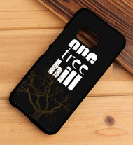 one tree hill HTC One X M7 M8 M9 Case