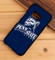 Penn State University HTC One X M7 M8 M9 Case