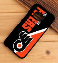 Philadelphia Flyers HTC One X M7 M8 M9 Case