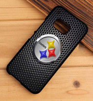 Pittsburgh Steelers HTC One X M7 M8 M9 Case