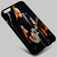 James Hetfield on your case iphone 4 4s 5 5s 5c 6 6plus 7 Samsung Galaxy s3 s4 s5 s6 s7 HTC Case