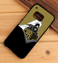 Purdue University HTC One X M7 M8 M9 Case