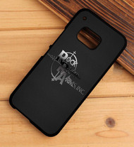rock river arms HTC One X M7 M8 M9 Case