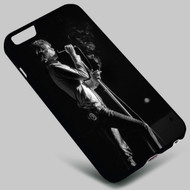 Jim Morrison The Doors (2) on your case iphone 4 4s 5 5s 5c 6 6plus 7 Samsung Galaxy s3 s4 s5 s6 s7 HTC Case