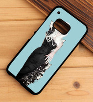 Sharon Needles HTC One X M7 M8 M9 Case