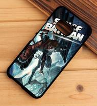 Son of Batman HTC One X M7 M8 M9 Case