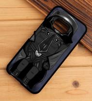 Spaceballs HTC One X M7 M8 M9 Case