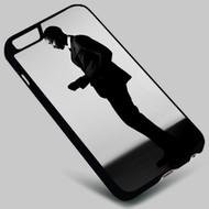 John Legend (1) on your case iphone 4 4s 5 5s 5c 6 6plus 7 Samsung Galaxy s3 s4 s5 s6 s7 HTC Case