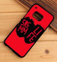 sremmlife HTC One X M7 M8 M9 Case
