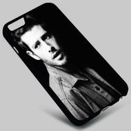 Julian David Morris on your case iphone 4 4s 5 5s 5c 6 6plus 7 Samsung Galaxy s3 s4 s5 s6 s7 HTC Case