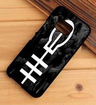 Twenty One Pilots - Clique Pattern HTC One X M7 M8 M9 Case