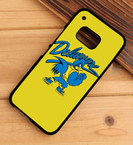 University of Delaware HTC One X M7 M8 M9 Case