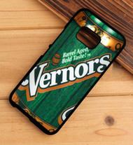 vernors HTC One X M7 M8 M9 Case