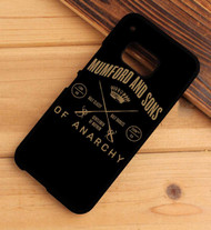 Wilder Mind  Mumford & Sons HTC One X M7 M8 M9 Case