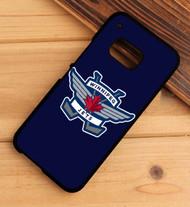 Winnipeg Jets 3 HTC One X M7 M8 M9 Case