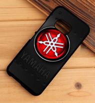 Yamaha HTC One X M7 M8 M9 Case