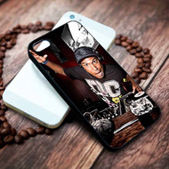 12th Planet Custom on your case iphone 4 4s 5 5s 5c 6 6plus 7 case / cases