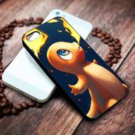 Charmander Pokemon Custom on your case iphone 4 4s 5 5s 5c 6 6plus 7 case / cases