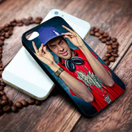 Datsik DJ Custom on your case iphone 4 4s 5 5s 5c 6 6plus 7 case / cases