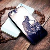 Griz Custom on your case iphone 4 4s 5 5s 5c 6 6plus 7 case / cases