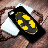 How To Train Your Batman Style Custom on your case iphone 4 4s 5 5s 5c 6 6plus 7 case / cases