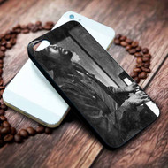 Marvin Gaye Custom on your case iphone 4 4s 5 5s 5c 6 6plus 7 case / cases