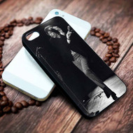 Mick Jagger Custom on your case iphone 4 4s 5 5s 5c 6 6plus 7 case / cases