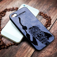 Rafiki The Lion King Custom on your case iphone 4 4s 5 5s 5c 6 6plus 7 case / cases