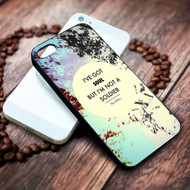 The Killers All These Things That I've Done Lyrics Custom on your case iphone 4 4s 5 5s 5c 6 6plus 7 case / cases
