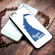 The Sword In The Stone Custom on your case iphone 4 4s 5 5s 5c 6 6plus 7 case / cases