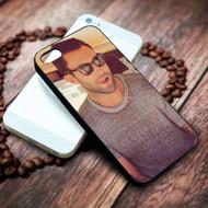 Adam Levine 2 Custom on your case iphone 4 4s 5 5s 5c 6 6plus 7 case / cases