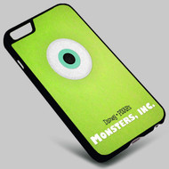 Disney Pixar Monster Inc  on your case iphone 4 4s 5 5s 5c 6 6plus 7 Samsung Galaxy s3 s4 s5 s6 s7 HTC Case