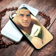 Channing Tatum Custom on your case iphone 4 4s 5 5s 5c 6 6plus 7 case / cases