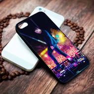 Diplo Custom on your case iphone 4 4s 5 5s 5c 6 6plus 7 case / cases